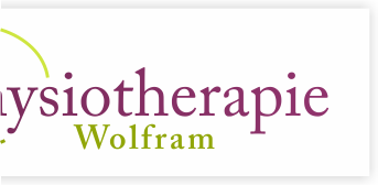 Physiotherapie Wolfram
